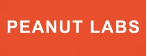 Peanutlabs